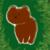 :iconchocolatebear88: