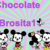 :iconchocolatebrosita1: