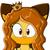 :iconchocolatebunny015: