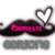:iconchocolateeditions: