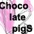 :iconchocolatepigs:
