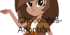 :iconchocolates-adoption: