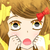 :iconchocolatexmiracle: