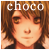 :iconchocosweete: