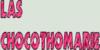 :iconchocothomarie-girls: