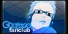 :iconchojuro-fanclub: