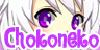 :iconchokonekoda: