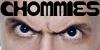 :iconchommies: