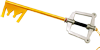 :iconchoose-your-keyblade: