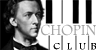 :iconchopin-club: