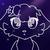 :iconchopper-chan1221: