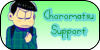 :iconchoromatsu-support: