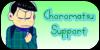:iconchoromatsu-support: