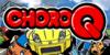 :iconchoroq-racers: