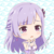 :iconchoshinsei-chan:
