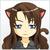 :iconchrichri486: