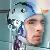 :iconchris-3d: