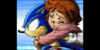 :iconchris-and-sonic: