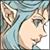 :iconchris-dandelion: