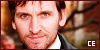 :iconchris-eccleston-love: