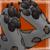 :iconchris-lhi-76567: