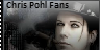 :iconchris-pohl-fans: