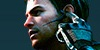 :iconchris-redfield-club: