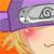 :iconchris-the-gay-ninja: