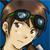 :iconchris-the-sniper: