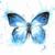 :iconchris128pilgrim: