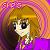 :iconchris170389:
