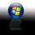 :iconchris480:
