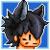 :iconchris900j: