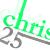 :iconchrisart25: