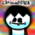:iconchriscost0318: