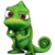 :iconchrisfire1: