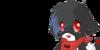 :iconchrisi011-fanpage: