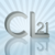 :iconchrisl21: