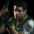 :iconchrisredfield1994: