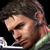 :iconchrisredfield1plz: