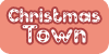 :iconchrist-mastown: