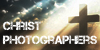 :iconchrist-photographers: