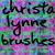 :iconchristalynnebrushes:
