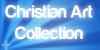 :iconchristian-art: