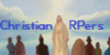 :iconchristian-rpers: