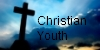 :iconchristian-youth: