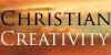 :iconchristiancreativity: