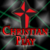 :iconchristianplay: