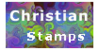 :iconchristianstamps: