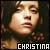 :iconchristina-ricci-fans:
